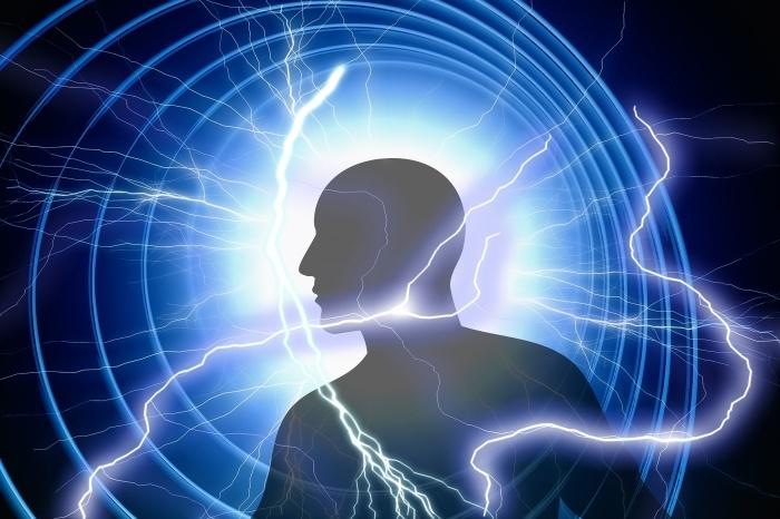 Psykiatrins elchocker (ECT) har skadat många människor