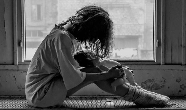 Psykiatrin ger elchocker, ECT-behandlingar, till barn och ungdomar