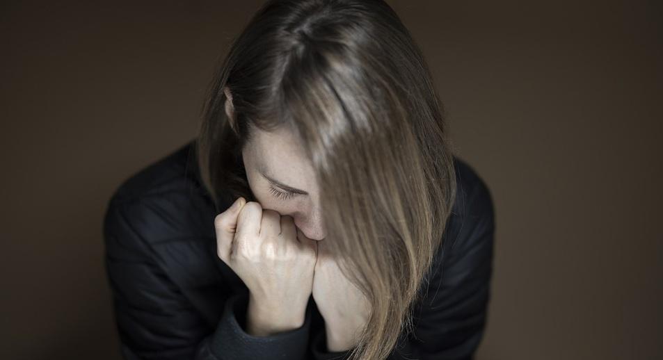Förbjud psykiatrins elchocker till barn och ungdomar